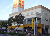 笠岡駅前店