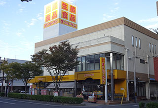 asahigaoka_photo_05